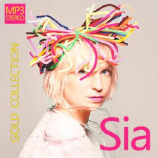 Sia Chandelier Mp3 Free Download Sia Gold Collection 2015 Románticos U0026 Pop Chilecomparte