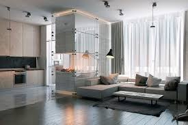 apartment fireplace photo 25 best modern fireplaces ideas on