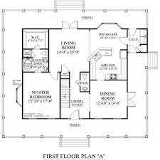 single house plans without garage floor plans without garage single house open simple modern 3d