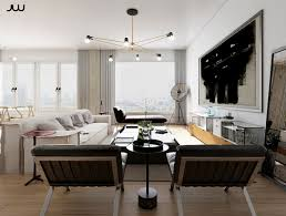 prime home decor best of living room wall art construction home design gallery