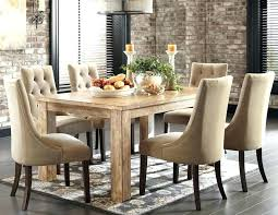 overstock dining room tables dining room sets overstock furniture of industrial style dining
