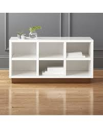 Cb2 Credenza Amazing Deal On Oberlin Small White Entry Bench By Cb2