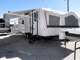 Roo Awning 2013 Rockwood Roo 23 Ikss Expandable Hybrid Rv