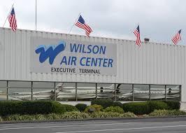 Charlotte Flag Wilson Air Center U2013 Charlotte Enjoys Record Week Hosting