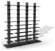 Bookshelf Book Holder Inspirations Sapien Bookcase For Inspiring Unique Bookshelves