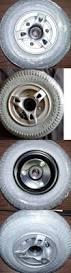 the 25 best pneu scooter ideas on pinterest pneu para moto