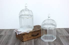 Urne Mariage Cage Oiseau by Index Of Wp Content Uploads Photo Gallery Decoration Original
