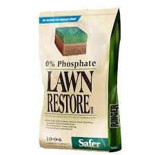best lawn fertilizer 2018 buyer u0027s guide best gardening products
