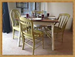 White Kitchen Table Sets Small Kitchen Table Sets Lpd Furniture Oakvale Small Dining Table