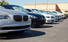 brian harris bmw used cars brian harris bmw getting 4m renovation baton business report