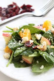 best salad recipes sunshine salad the best fall salad ever real life dinner
