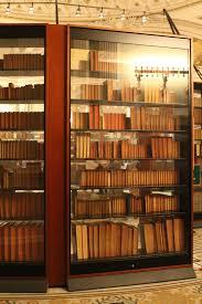 beautiful private library home decor interior exterior photo arafen