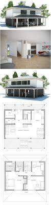 blueprints to build a house best 25 plan maison 3d ideas on plans plans d