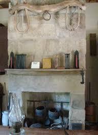kennedy fireplace jpg