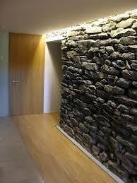 best interior stone veneer wall contemporary amazing interior
