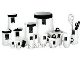 black kitchen canister sets white kitchen canister set white kitchen canisters 3 kitchen