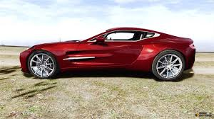 rare aston martin aston martin one 77 red google search aston martin pinterest