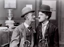 underdogs film vf 65 free charlie chaplin films online open culture