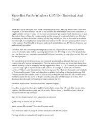 showbox download pdf pdf archive