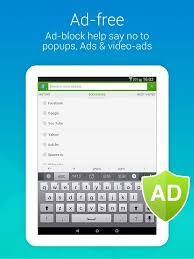 dolphin browser for android apk dolphin browser express news android apps on play