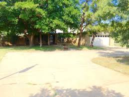 2810 upland ave for sale lubbock tx trulia