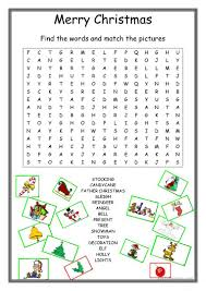 525 free esl word search worksheets