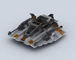 lego technic ferrari maya lego technic formula 1