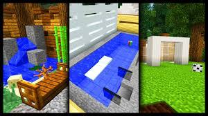 Minecraft Garden Ideas Minecraft Garden Designs Ideas