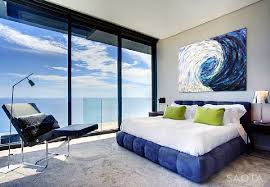 Modern Bedrooms Designs 2012 Cool Photos Of Nettleton 195 House Modern Bedroom Design And