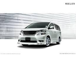 apa beda lexus dan harrier popular cars world toyota vellfire the power luxury with multi