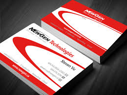Business Card Design For It Professional Business Card Design Contests Inspiring Business Card Design For