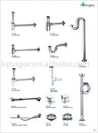 laundry sink plumbing diagram bathtub drain plumbing diagram creative pleasant bathroom sink pipe
