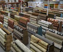 Upholstery Warehouse Ufo Upholstery Fabric Outlet 619 477 9341 San Diego U0027s