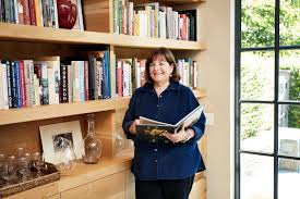Ina Garten Book How Simple Is That