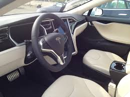 nissan clipper interior capsule review tesla model s the truth about cars