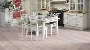 tarkett heritage oak limestone hutchison flooring