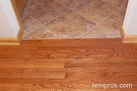 kitchen floors is hardwood ceramic tile flooring on tile