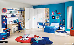 Child Bedroom Design Bedroom Design White And Blue Scheme Bedroom Designs For