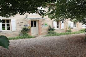 chambre d hotes gironde chambres d hôtes janoutic bed breakfast in gironde sawday s
