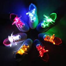 led shoelaces online get cheap led shoelaces shoes aliexpress alibaba