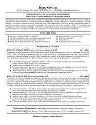 Microbiologist Sample Resume by Microbiologist Sample Resume Free Resume Example And Writing