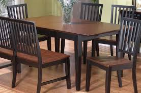 dining room wood tables amazing wood dining room tables best 25