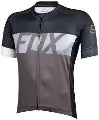 motocross gear usa fox motocross jerseys u0026 pants jerseys usa outlet factory online