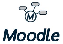 csaffluents qc ca bureau virtuel moodle csa est maintenant disponible service local du récit de