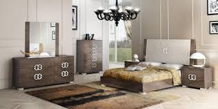 Italian Contemporary Bedroom Furniture Made In Italy Leather High End Bedroom Sets San Bernardino