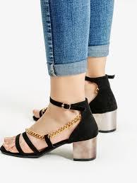 sweet ladies women flat heel flip flops shoes flower beach