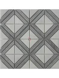 buy rubik square 12x12 marble mosaic wallandtile com
