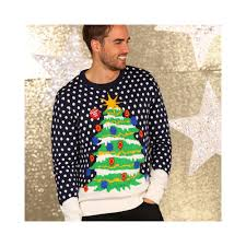 good christmas tree jumper with lights part 7 primark christmas
