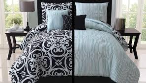 bedding set awe inspiring light grey comforter sets queen