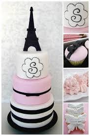 24 best paris theme ideas images on pinterest paris party paris